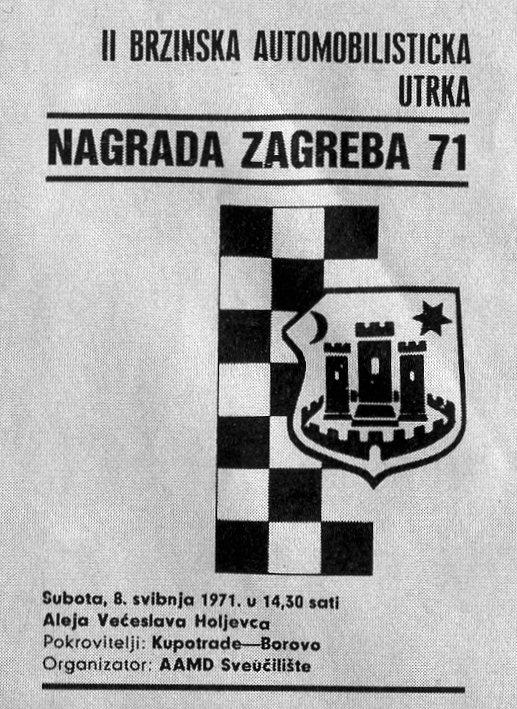 AS 71 21 13 logo